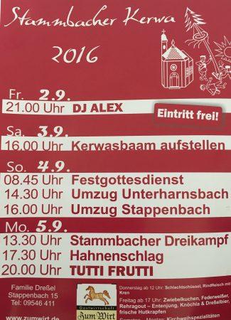 Stappenbach-Kerwa-2016