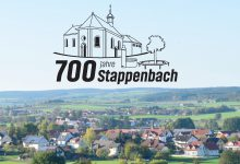 700 Jahre Stappenbach